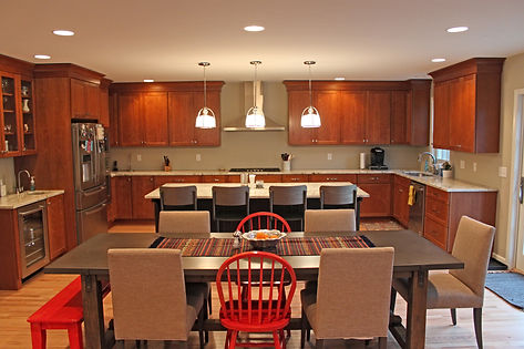 Remodel, Lighting, Design-Build, Des Moines, Johnston, West Des Moines, Urbandale, Ankeny, Waukee, Iowa, IA, Pergolas, Island, Drink Bar, Cabinets, Cabinetry,