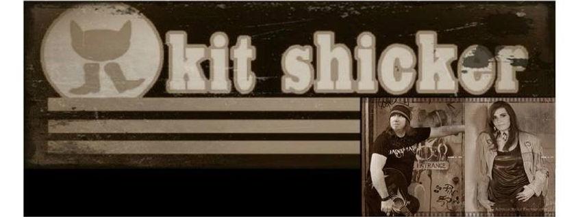 Kit shicker.jpg