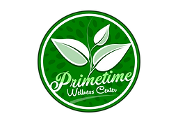logo png-2-01.png