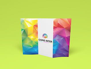 mockup-featuring-a-trifold-brochure-stan