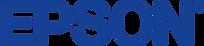 epson-logo-9.png