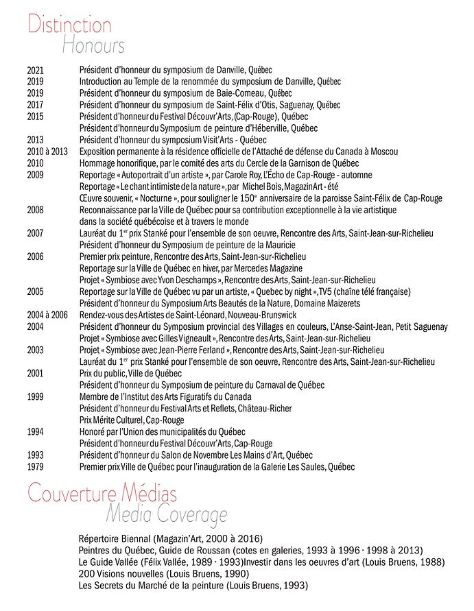 GERARD BOULANGER 2020 CV1 -45.png