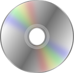 Transfert VHS sur DVD