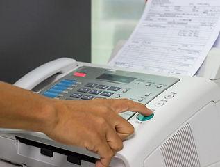 1604006-obligation-utiliser-telecopieur-