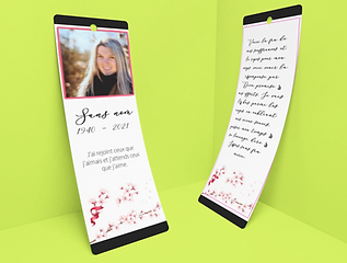 mockup-of-two-bookmarks-leaning-on-the-c