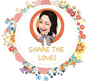 Mommies! Keep sharing the love!!! Please