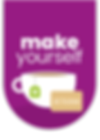 Make Yourself at Home Logo_Purple.png