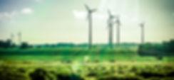 WInd Turbine Images.jpg