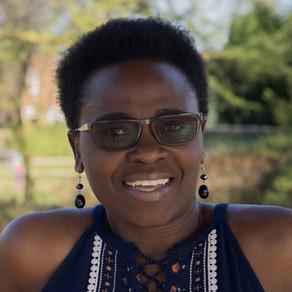 Jennifer Nansubuga Makumbi: A Girl is a Body of Water