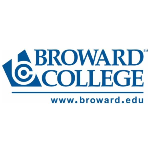 broward-college-logo-2-x-2