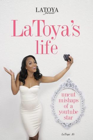 Book - Latoya's Life.jpg