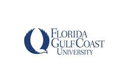 florida-gulf-coast-uni-impact-applicatio