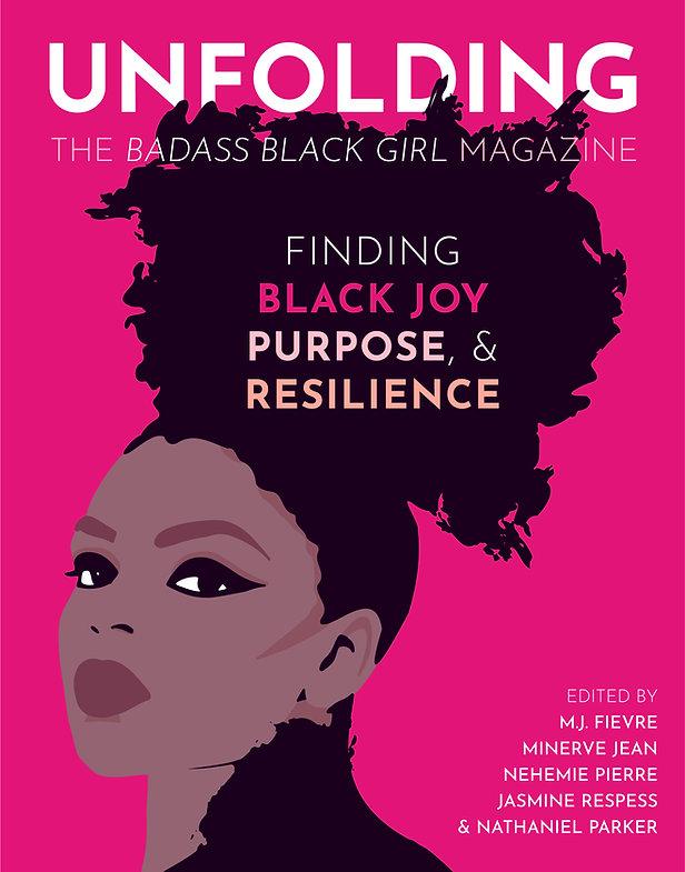BadassBlackGirl_MagazineHomepage.jpg