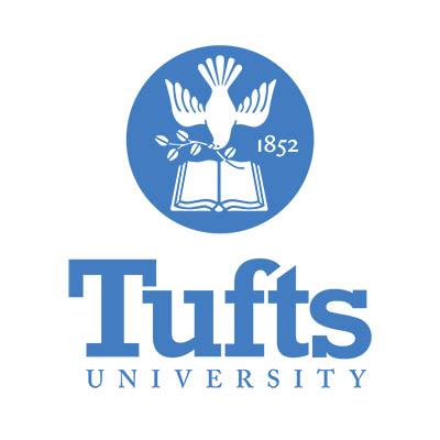 tufts (1)
