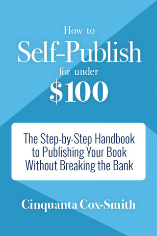 Book - How to Self Publish.jpg
