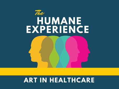 The Human Experience on 11.14