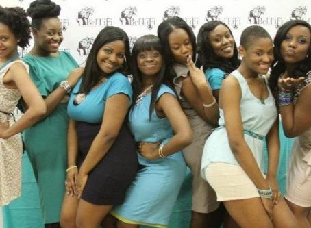 BelTiFi Inc: Working Towards the Empowerment of Young Haitian Women