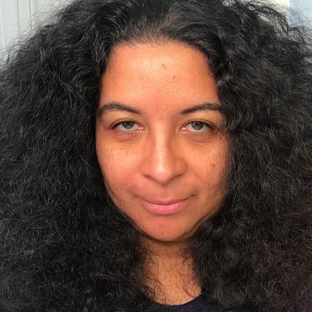 Yaddyra Peralta