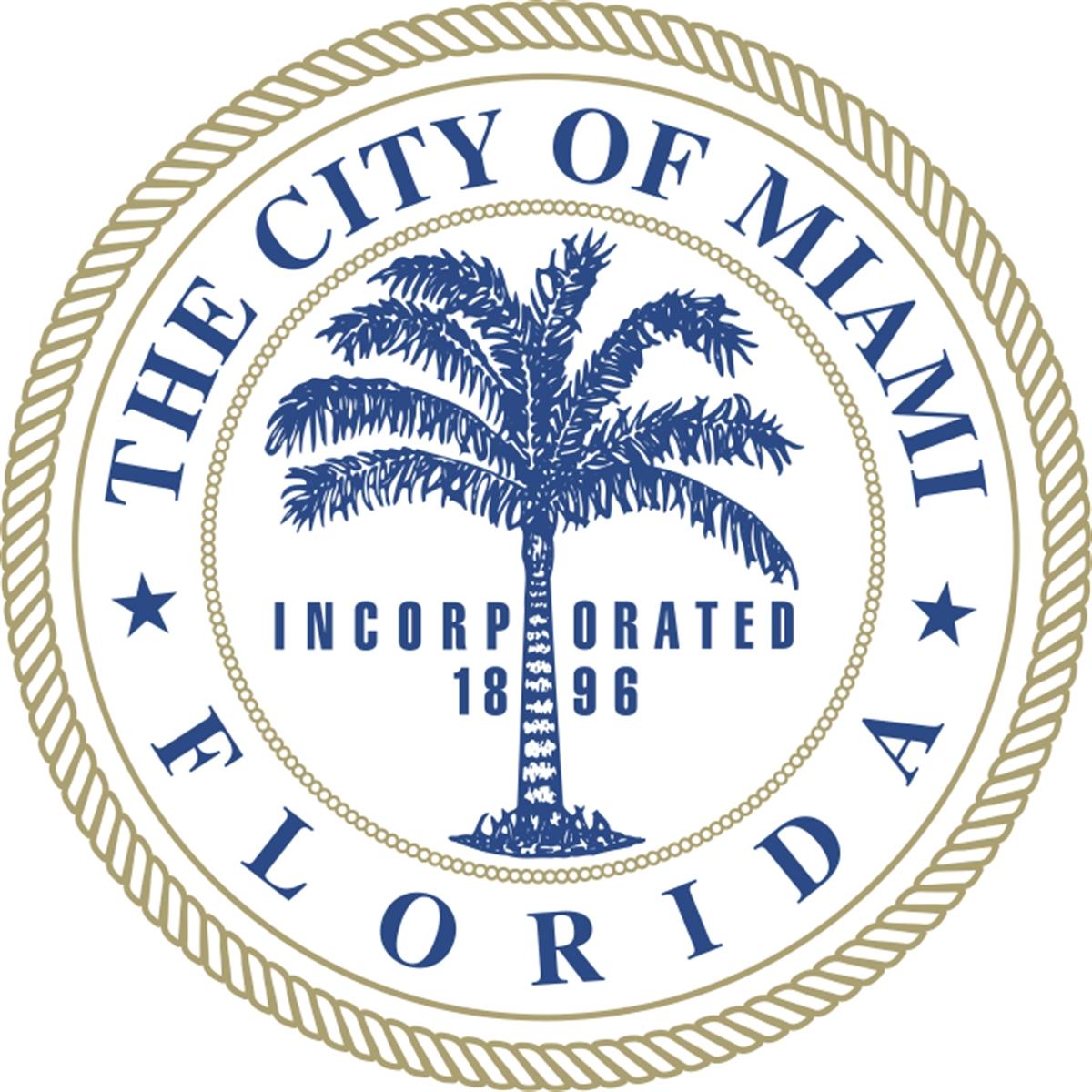 city-seal_mayor-bg