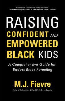 Raising Confident Black Kids (Cover)-03.