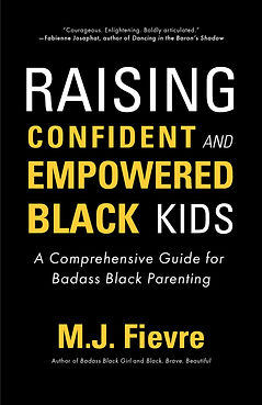 Raising Confident Black Kids (Cover)-03.