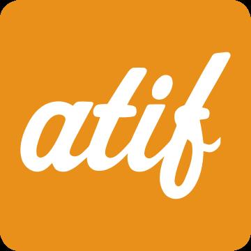 Atif-logo-Big