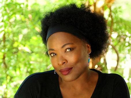 Katia D. Ulysse on her 5 Favorite Books