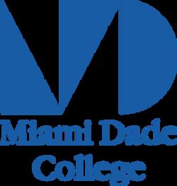 1200px-Miami_Dade_College_logo.svg