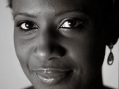 Dr. Myrvine Bernadotte: How a Haitian-American Physician Found Her Calling Beyond Medicine