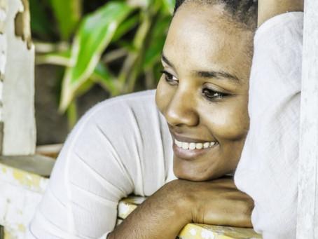 Gessica Géneus: The Actress on Her Craft, Her Career and Haitian Cinema's Future