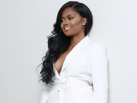 Yap Mennen: How Blogging and Social Media Queen Karen Civil Built An Empire