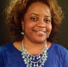 Patricia Biela