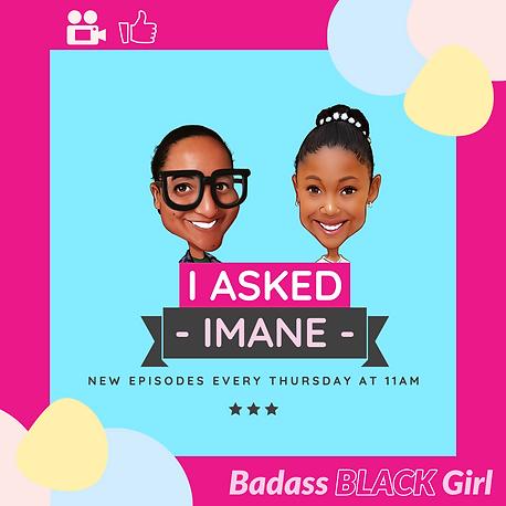 I Asked Imane (1).png
