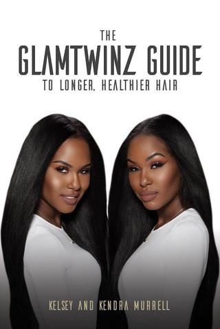 Book - The Glamtwinz Glam.jpg
