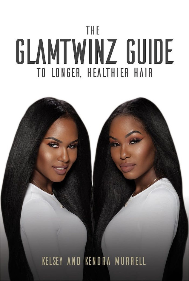 Book - The Glamtwinz Glam.jpg