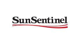 sfl-sun-sentinel-20160714.png