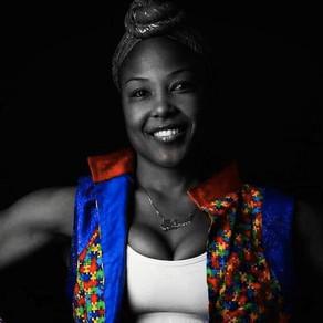 Interview: Haitian-American Boxer Melissa St. Vil