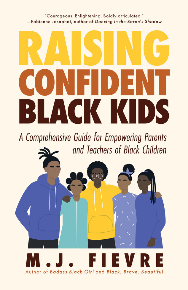 RaisingConfidentBlackKids(Cover).jpg