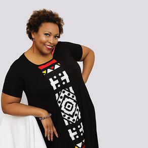 Ella Turenne: Using Your Artistic Talent for Social Activism