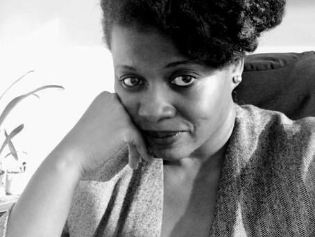 Yap Mennen: Martine Jean of Melange Media