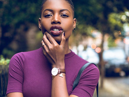 How One T-Shirt Became an Entire Movement: An Interview with Paola Mathe