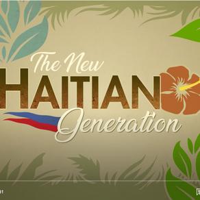 The New Haitian Generation: Meet MJ Fievre, Krystel Kanzki, and Yamile Stitt