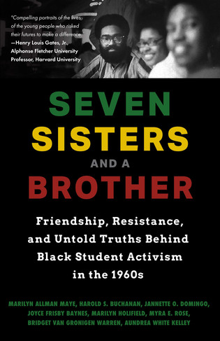 Book - Seven Sisters.jpg