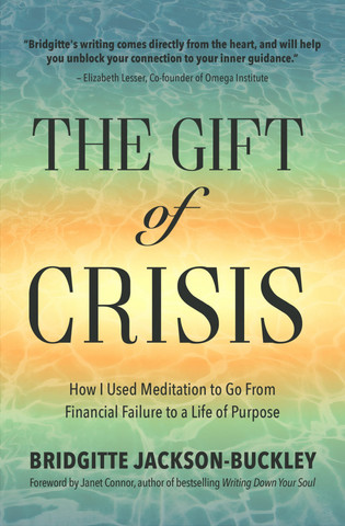 Book - The Gift of Crisis.jpg