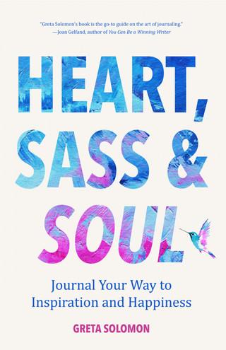 Book - Heart, Sass & Soul.jpg