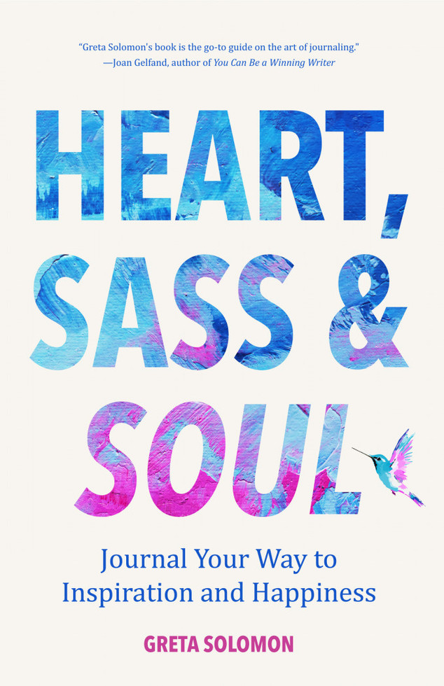 Book - Heart, Sass & Soul.jpg