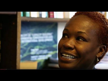 Poto Mitan: A Documentary Honoring the Strength of Haitian Women