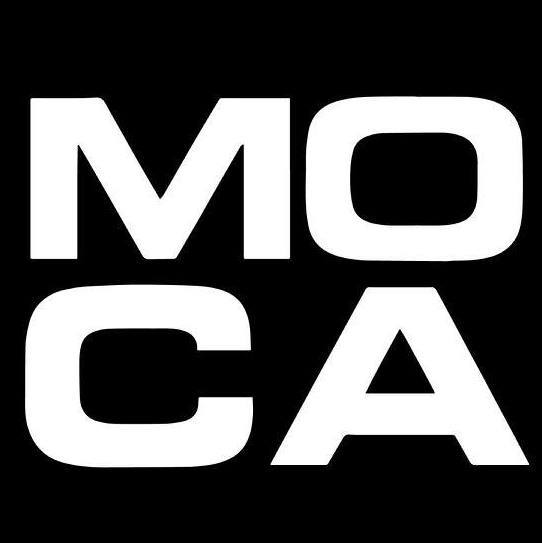 MOCA-logo