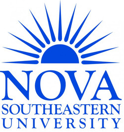nova-southeastern-university-nsu