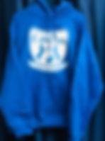 IMG_E2534.JPG